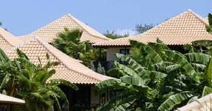 Realestate Lawers Curacao