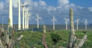 Sustainabale Energy Curacao Laws